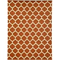 Save up to 50% off on area rugs