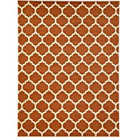 Save up to 50% off area rugs at Amazo.com