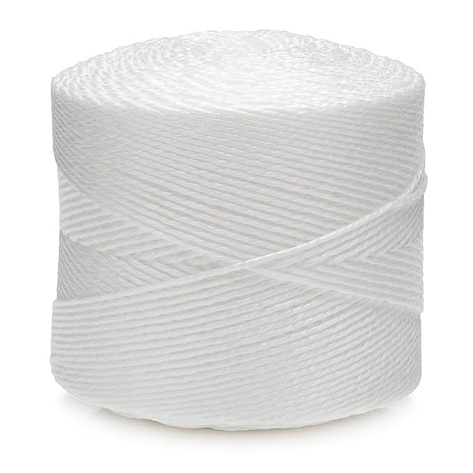 motif bouton de rose coton cr/ème Harwoods Serviette pour les mains Rosebud /à effet c/ôtel/é 50 x 90 cm