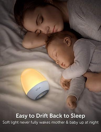 Vava Baby Caring Night Light