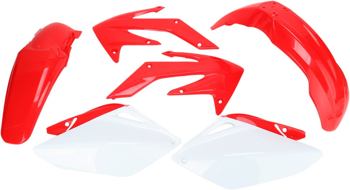 Acerbis Plastic Kit - Original 08 1591-7700