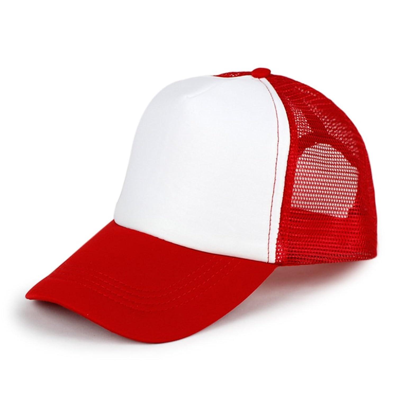 3b3d12f0d5c3 Sombrero/los hombres del casquillo del resorte de Corea/Gorra de ...
