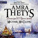 Amra Thetys | Michael McClung