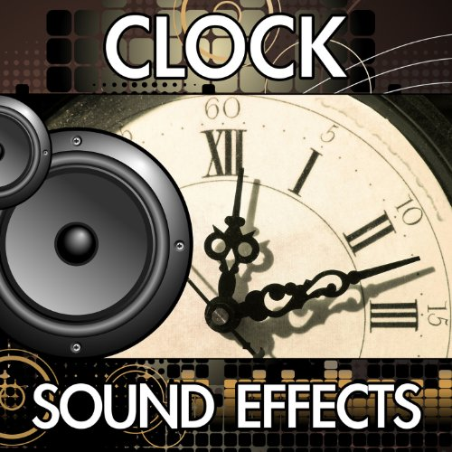 Clock Sounds