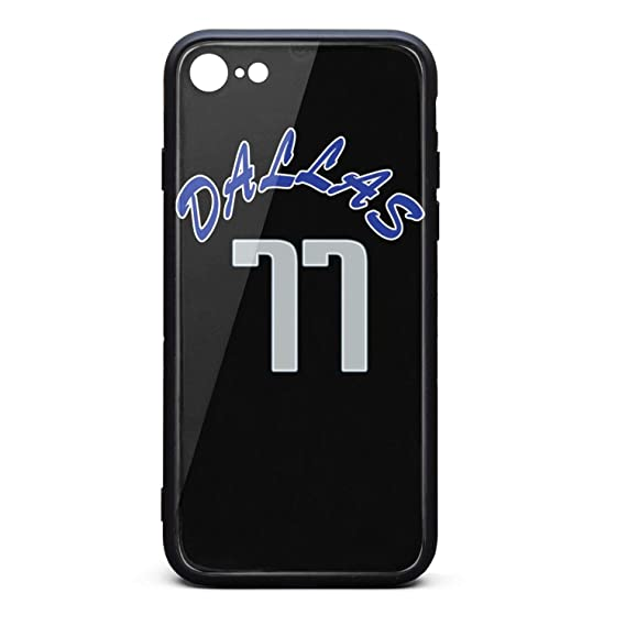 competitive price bfe91 a70a9 Amazon.com: Basketball Phone Cases for iPhone 7 and 8 Cool Mobile ...