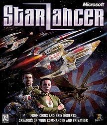 Starlancer - PC