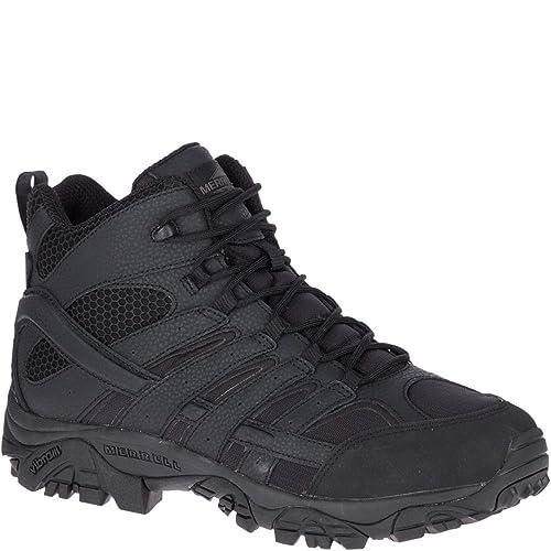 1e9a67abc2 Merrell Moab 2 Mid Tactical Boot Men's