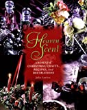 Heaven Scent, Julia Lawless, 0806970626