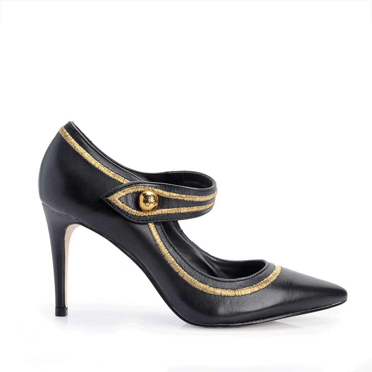 Guess Schuhe Bodie - FLBOD3 LEM08 / Bodie - Größe: 37(EU) -