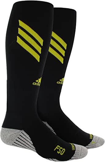 adidas Men's F-50 Soccer Sock