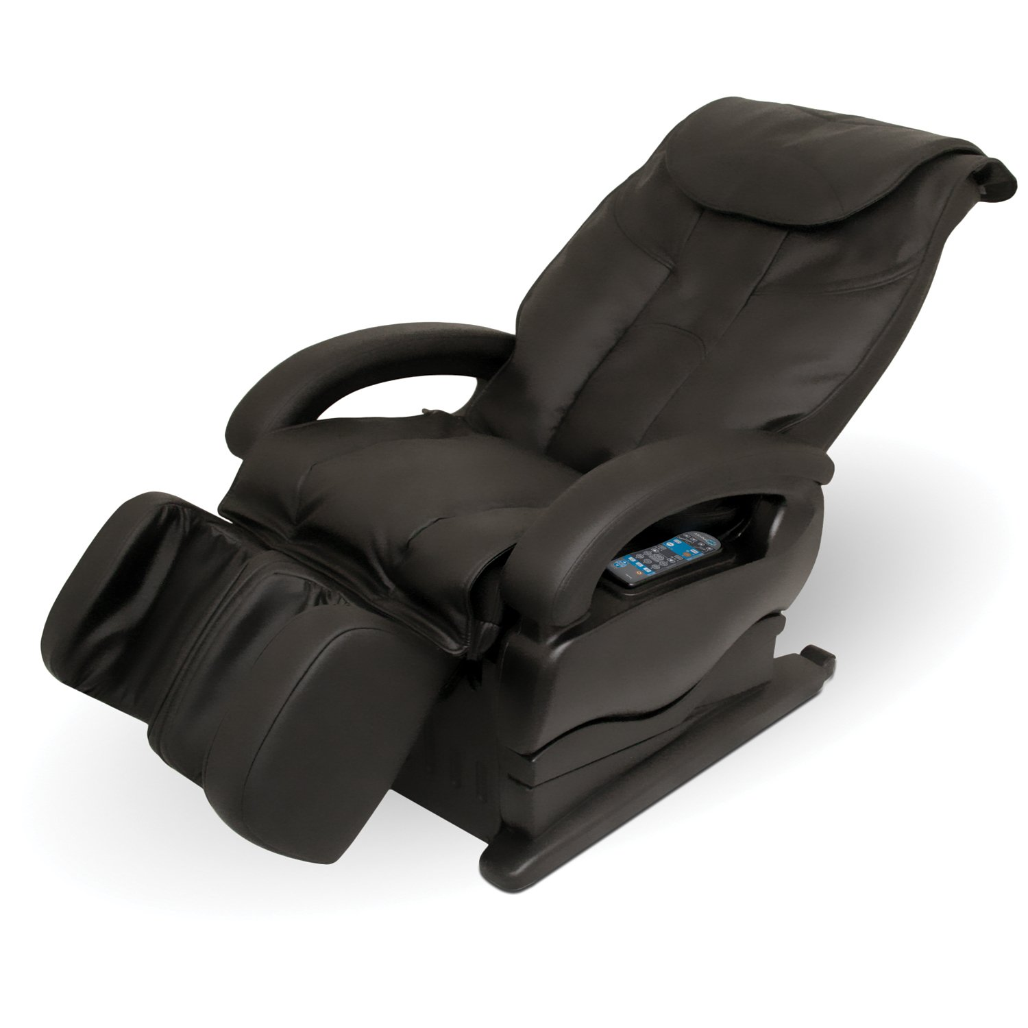 Pure Therapy PT500 Reclining Shiatsu Massage Chair with Remote