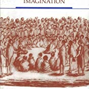 Amazon ethnography and the historical imagination studies in customer image fandeluxe Choice Image
