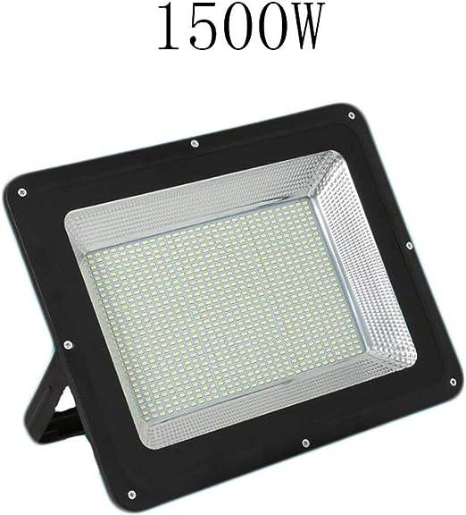 Foco Proyector LED,Lámpara De Seguridad De Obra De Ingeniería De ...