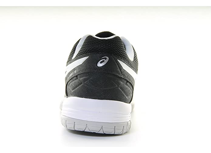 ASICS - Gel-dedicate 4, Zapatillas de Tenis hombre