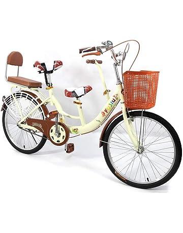 cd6e682ba8a OUKANING Tandem Bike 22