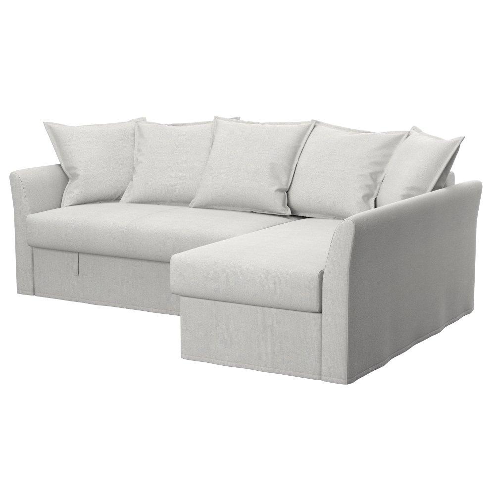 Ektorp divano letto 3 posti affordable ikea divani letto - Ikea letti divano ...