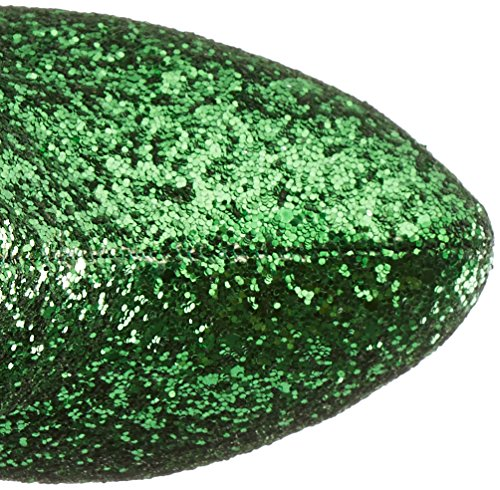 Glitter Funtasma Women's Green 300G Lolita Boot qrXWTfrw