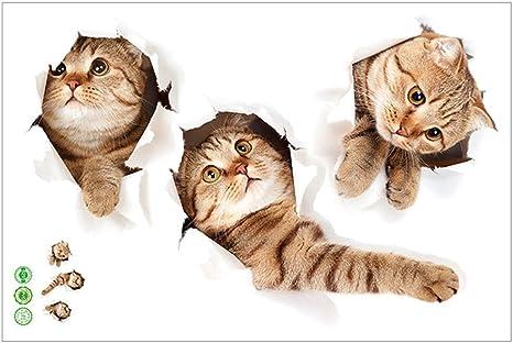 可愛い 猫 画像 壁紙