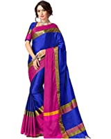 Amazon Great Indian Sale Livas Fashion Sarees ( Combo Sarees Pack of 5 Set sarees for women below 500 sarees for women latest design sarees below 500 rupees party wear sarees new collection 2017 silk sarees new collection 2017 party wear Combo Sarees Pack of 5 Set sarees above 1000 rupees sarees above 2000 rupees sarees above 500 rupees party wear sarees above 1000 sarees for wedding party a sarees Green Black Marron Blue Purple color Cotton Silk fabric Saree with unstitched Blouse Piece