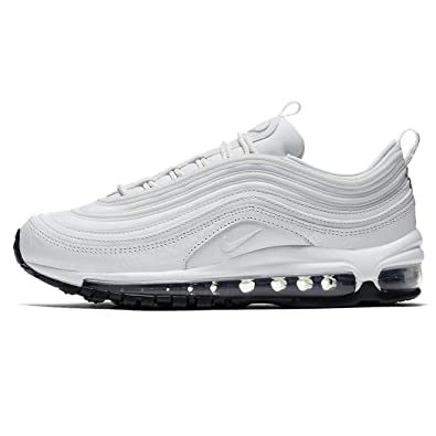 d3b607507b3c9e Nike Women s W Air Max 97 Lea Competition Running Shoes  Amazon.co ...