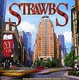 Ny '75 Live At The Calderone by Strawbs (2008-06-10)