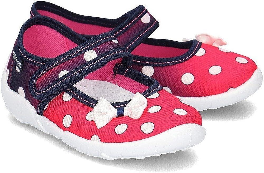 WIKTORIADRUKKOLOR Color: Pink Size: 29.0 EUR Viggami Vi-GGa-Mi