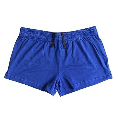DraFenn Fitness Shorts Men Brand Shorts Bodybuilding Cotton Workout Clothing White Bottom Casual Shorts Summer Sportswear
