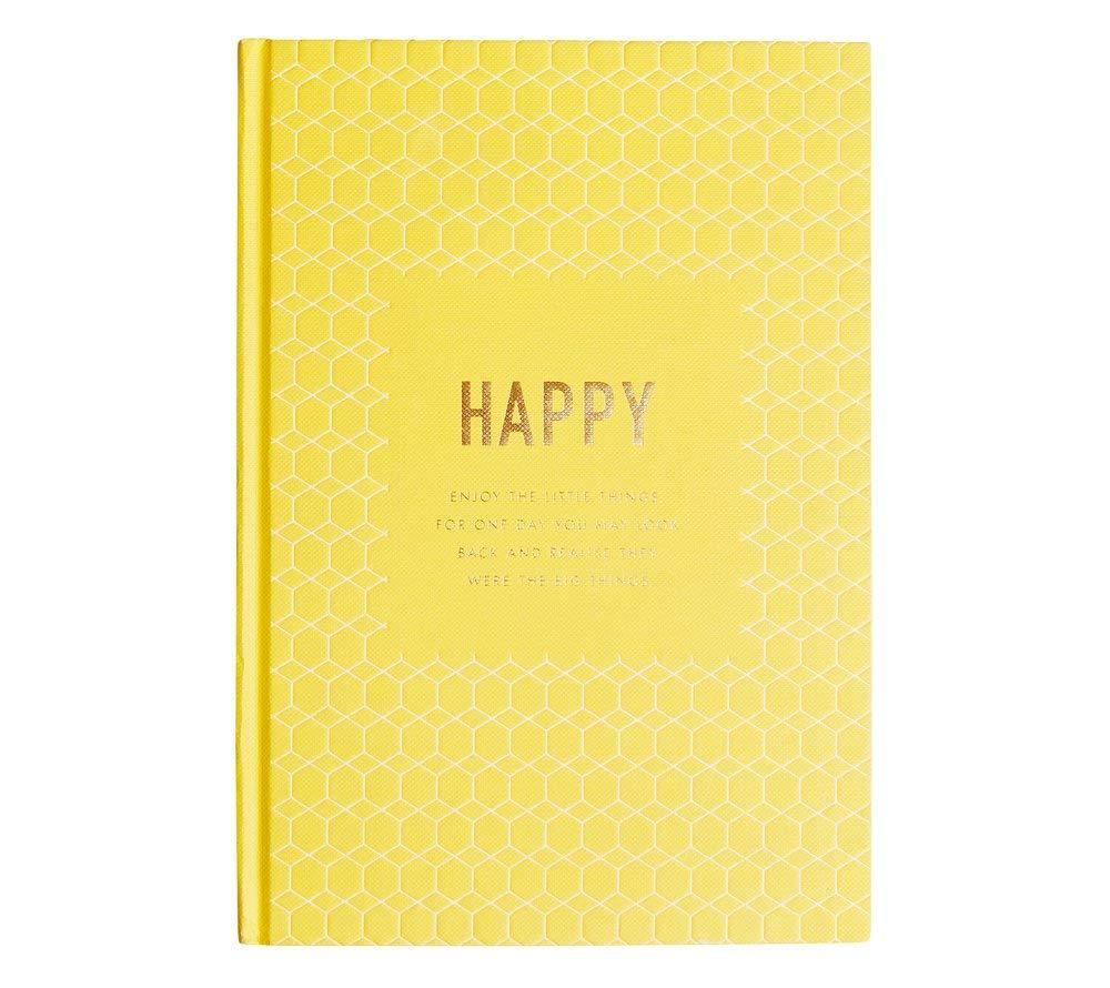 kikki.K - Diario de felicidad: inspiración: Amazon.es ...
