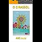 O GIRASSOL