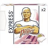 Meister Proper Express Schmutzradierer, 6er Pack (6 x 2 Stück)