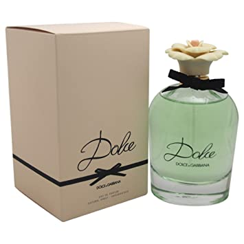 Parfum Eau De Dolceamp; Gabbana 150 Et MlBeautã© 5lJuFTK1c3