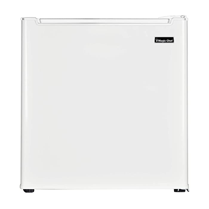 Top 10 Master Chef Mini Refrigerator