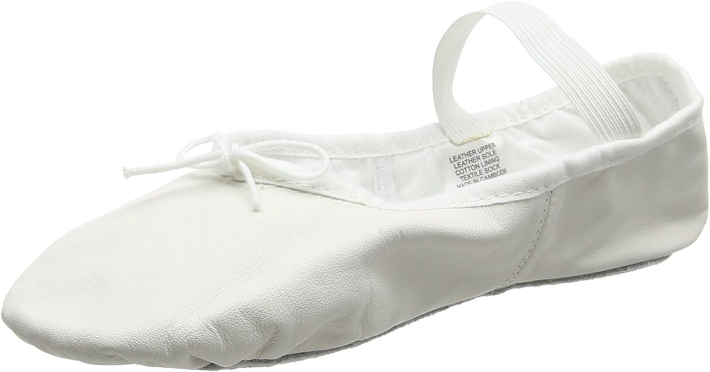Bloch Unisex-Erwachsene Arise Tanzschuhe Ballett