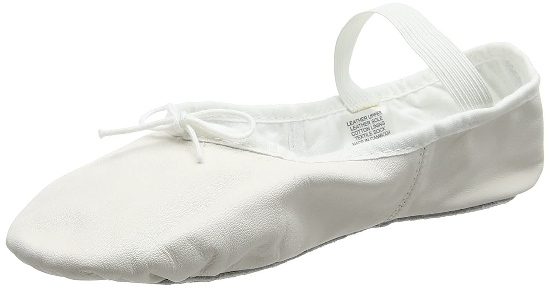 Bloch Arise, Chaussures de Danse Classique Femme