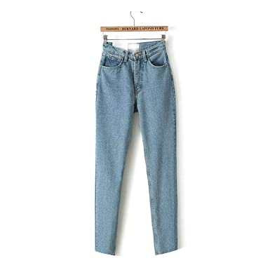 Jeans | Lindex Europe