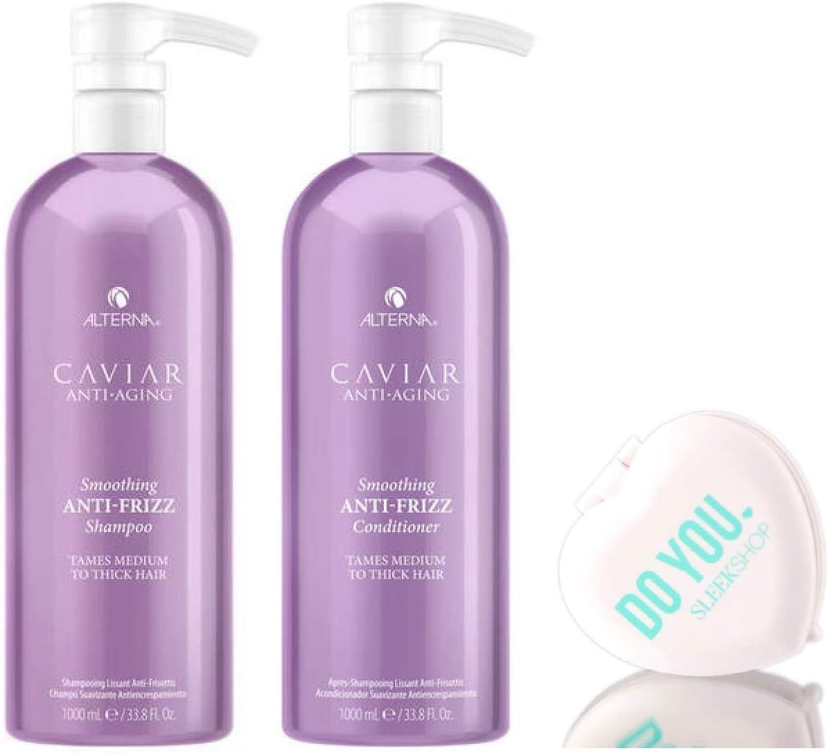 Caviar Anti Aging Anti Frizz Alterna Caviar Anti-Aging Anti ...