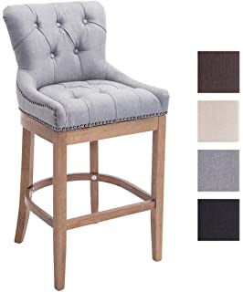 Fantastic Bentwood Bar Stool With Back And Arm Rests Pub Bistro Bar Pabps2019 Chair Design Images Pabps2019Com