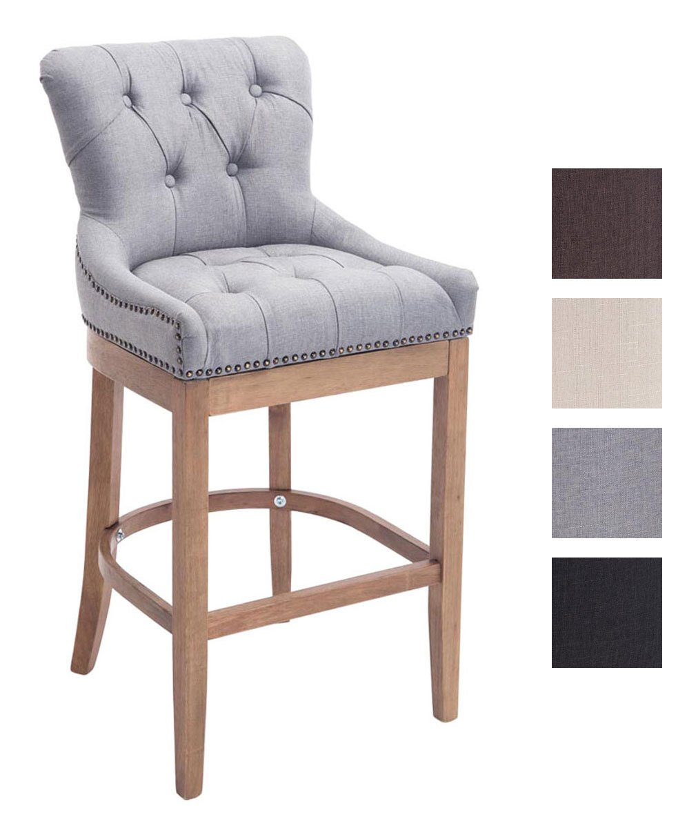 Grey Bar Stool Grey Bar Stools Nz Home Design Ideas Buy