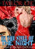 In the Still of the Night: Sexy Romantic Suspense (The Blonde Barracuda Series Book 2)