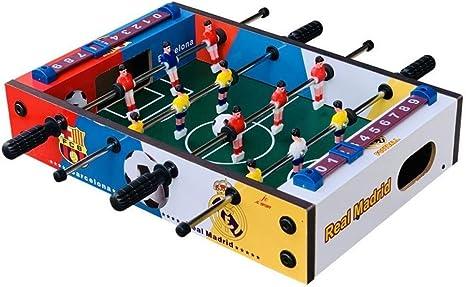Coche de juguete juegos educativos A partir de 3 años de edad, de ...