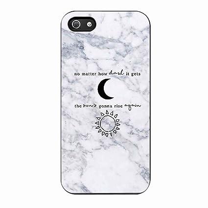 No Matter How Dark It Gets Marble - Meredith Grey - Grey S Anatomy ...