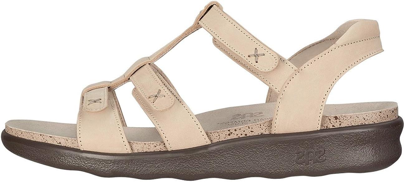 SAS Womens Sorrento Sandal