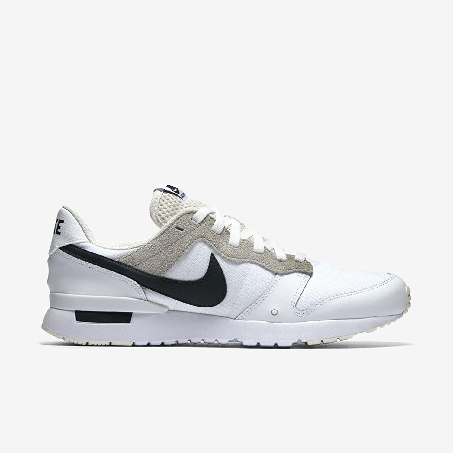 timeless design d5f34 8d613 85%OFF Nike Archive 83.M
