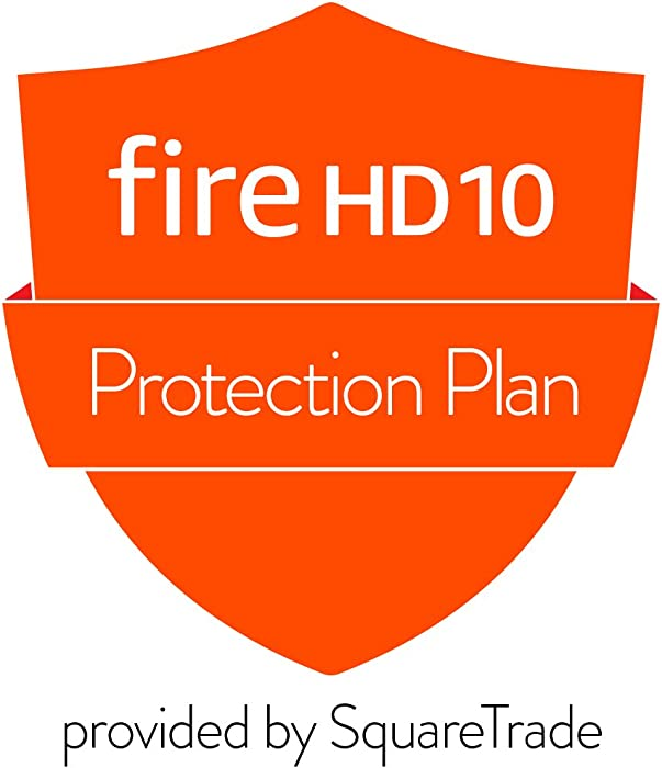 Top 10 Square Trade 2 Year Laptop Protection Plan
