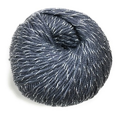 (Classic Elite Yarns Ava Pewter 6877 (PACK of 2))