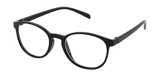 6905f56d5e Image Unavailable. Image not available for. Colour  Sunglasses for Mens  Womens Boys Girls ...