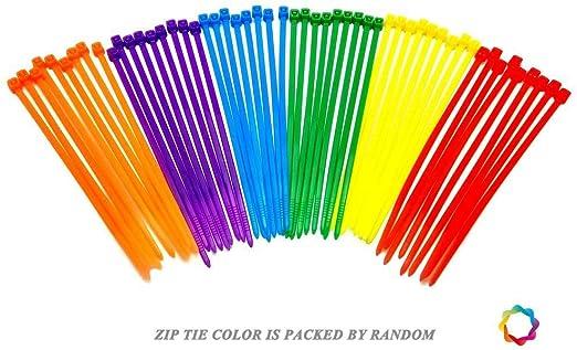 HUO ZAO  product image 2