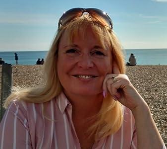 Lesley McEvoy