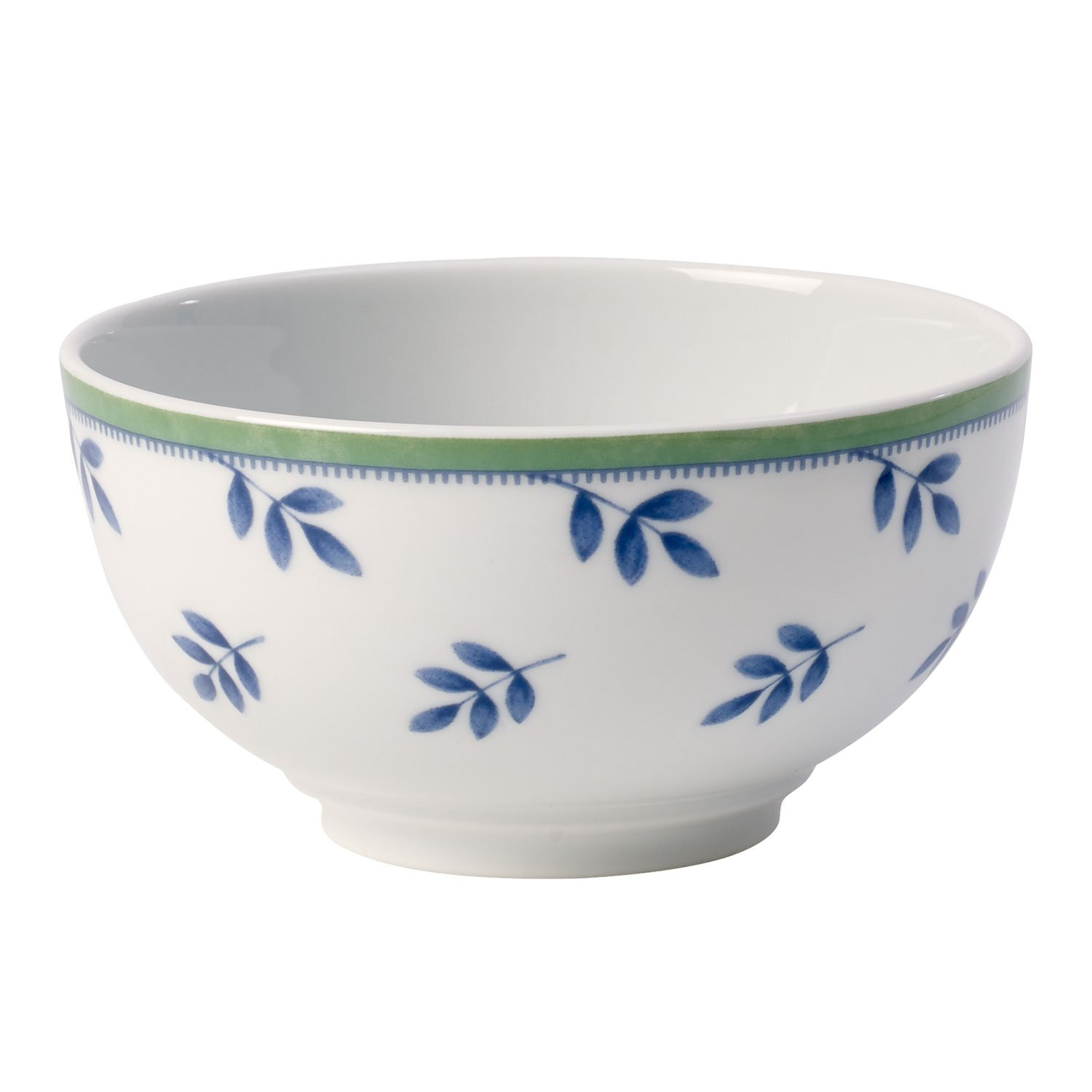 Villeroy & Boch Switch-3 Decorated Rice Bowl
