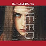 NEED | Joelle Charbonneau